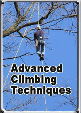 Advanced Climbing Techniques
